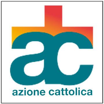 Azione Cattolica - Parrocchia del Duomo - Carpi