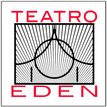 Cinema Teatro Eden - Carpi - Modena